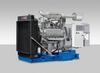 Standby Power Generators (Propane)