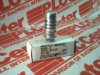 AIR FLOW SENSING SWITCH 115V 9PIN -- FS3102 - Image