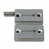 Magnetic Sensors - Position, Proximity, Speed (Modules) -- MSS-320S-ND -Image