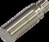 Magnetic field sensor -- MMB70-18GH50-E2-V1 -- View Larger Image