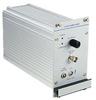 Linearized Piezo Amplifier -- E-506 -Image