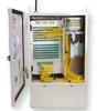 Cross-Connect Indoor Convergence Cabinets -- LS Series - Image