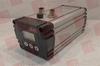 DANFOSS ICAD-1200 ( DANFOSS, ICAD-1200, ICAD1200, ACTUATOR, 3AMP, 24VDC, ) -Image