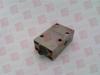 SMC VM430-01-00 ( 3 PORT MECHANICAL VALVE ) -Image