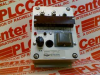 HAGAN 499455-1 ( AMPLIFIER SUB ASSEMBLY FOR MODEL 109 TRANSMITTER ) -Image