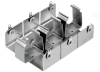 Battery Holders, Clips, Contacts -- 36-190-ND - Image