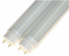 RedBird Replacement LED for Standard Flourescent Tubes -- 4' Cardinal™ Linear Light