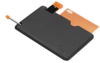 LaCie WriteCard -- 131056
