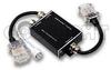 Ribbon Star Extreme RGB Signal Amplifier -- LC-SC-RSX-RGBA