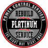 Power Control Services - Image