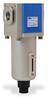 Pneumatic / Compressed Air Filter: 1/2 inch NPT female ports -- AF-443-AD - Image