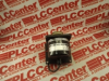 INCREMENTAL ROTARY ENCODER -- TRDGK100RZD