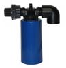 Abertax® Magnetic Water Inlet Valve -- 65443