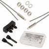 Optical Sensors - Photoelectric, Industrial -- 1110-1608-ND -Image