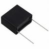 Film Capacitors -- ECQ-U2A105KL-ND - Image