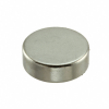 Magnets -- 469-1074-ND