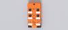 Active CompactLine module -- AC2458
