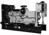 North America Diesel Power Generator, Cat 60Hz -- D175-2-Image