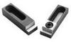 Edge Micro™ Clamps