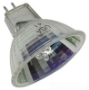Photo/Projection Lamp -- FXL-82