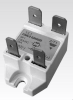 Solid State Relay -- RF1 Series - Image