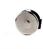 RVN1004 Vibration Motor -- RVN1004 -Image