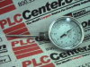 TREND 31040A005G4 ( THERMOMETER 3INCH DIAL W/4INCH STEM ) -Image