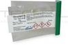 Panacol Structalit® 701 5G Bi-Pack Thermal Epoxy