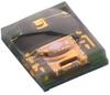 Optical Sensors - Reflective - Logic Output -- 516-3455-6-ND -Image