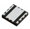 RF Power Transistor -- PD84006L-E -Image