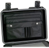 Pelican iM2300 Lid Organizer -- HSC-2300-LIDORG -Image