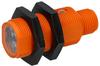 Diffuse reflection sensor ifm efector OGT101 - OGT-DPKG/US -Image