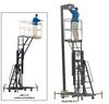 300 Lb. One Person Maintenance Lift -- HBL-C14 -Image