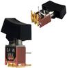 Rocker Switches -- EG4327-ND -Image