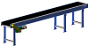 Belt Conveyors -- MDRB