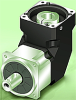AFR Series 2-Stage Planetary Gearbox -- AFR042 - 15