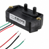 Pressure Sensors, Transducers -- 480-4008-ND