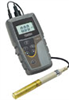 Oakton CON 6+ Handheld Conductivity Meter with Probe and NIST Cal -- GO-35604-01