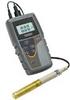 Oakton CON 6+ handheld conductivity meter with probe -- EW-35604-00