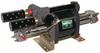 Liquid Pump -- 8SFD2-224 - Image