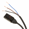 Optical Sensors - Photoelectric, Industrial -- 1110-1348-ND - Image