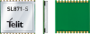 xL871 GNSS Module -- JUPITER SL871-S
