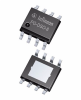 Linear Voltage Regulators for Automotive Applications -- TLS208D1EJV33