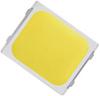 LED Lighting - White -- 1510-1478-6-ND -Image