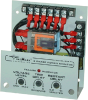 3-Phase Monitor -- Model B259