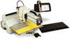 Mechanical Engraving Machine -- M40ABC