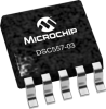 Linear Regulators -- MIC49300