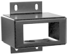 Counter & Hour Meter Accessories -- 9055428