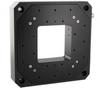 PIMars 6-Axis Piezo Stage System -- P-562.6CD