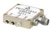 Voltage Controlled Oscillator (VCO) From 1.6 GHz to 3.2 GHz, Phase Noise of -89 dBc/Hz and SMA -- PE1V31012